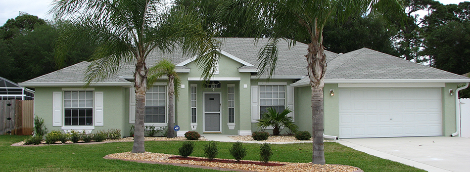 stucco materials for your home